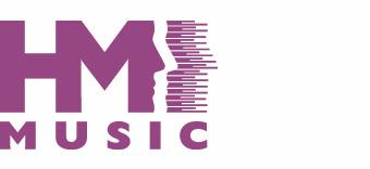 H+Mmusic