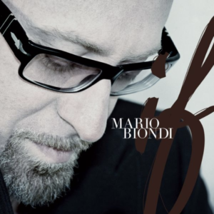 Mario Biondi - If - Be Lonely